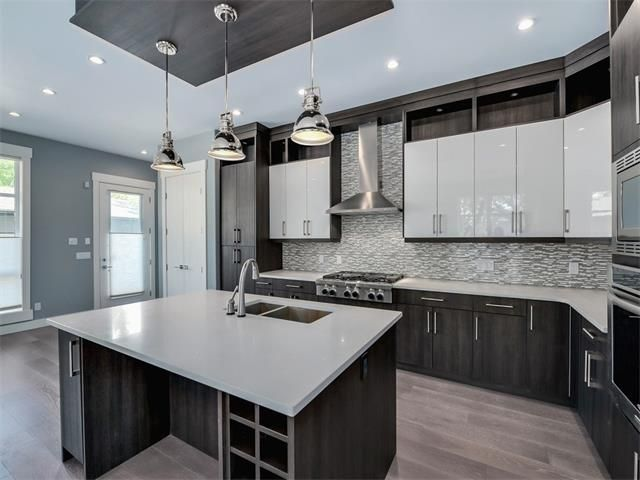 3240 KERRYDALE RD SW, Calgary: MLS® # C4016671: Killarney_Glengarry Real Estate: Ken and Ashlee