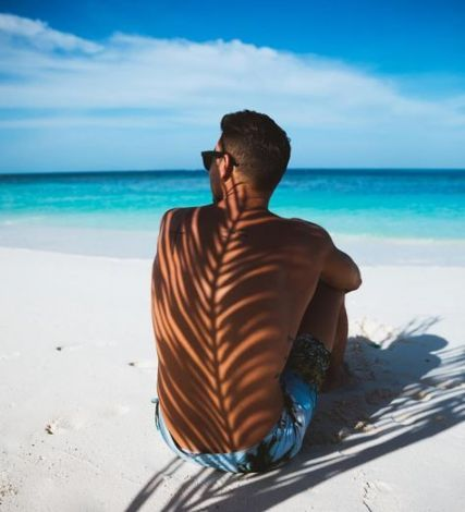 Photography Men Beach Summer 44 Ideas For 2019 – Amara Photography Blog