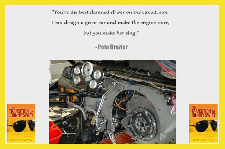 Pete Brazier https://www.facebook.com/events/722032794514365/permalink/726921387358839/