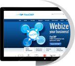 Sviluppo Web e CMS