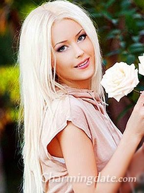 Ukraine re beautiful ukraine listen