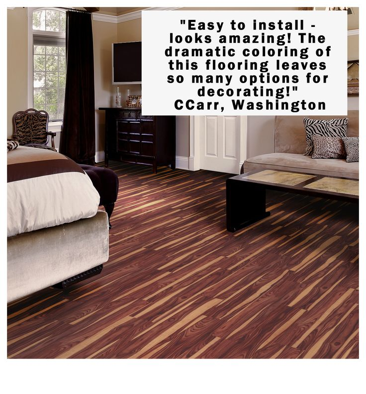 allure one step vinyl floor cleaner trafficmaster flooring reviews wood dark resilient plank offers easy installation minimal trimming sheet