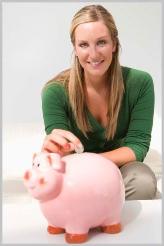 Alliant Credit Union #can #i #open #a #savings #account #online http://savings.remmont.com/alliant-credit-union-can-i-open-a-savings-account-online/  Savings Accounts Share savings accounts Share savings accounts have a minimum deposit amount of $5....
