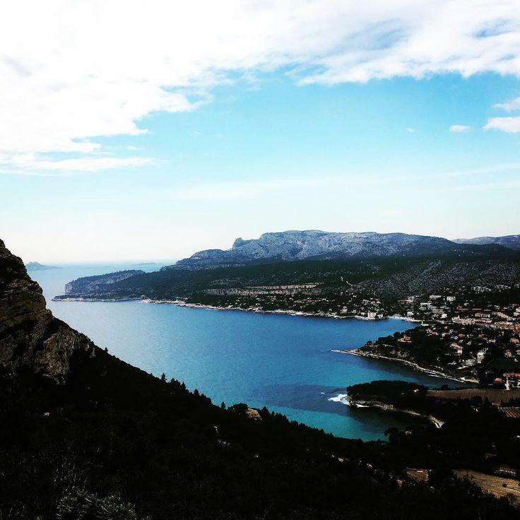 """Mi piace"": 110, commenti: 8 - Samy Alias Samitch (@xxsamitchxx) su Instagram: ""Love this view love this place 😍 #nature #naturelovers #naturephotography #view #sea #mountains…"""