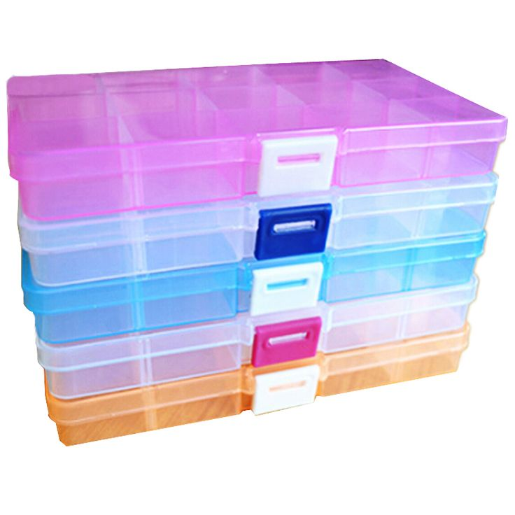 best 25 cheap plastic storage boxes ideas on pinterest small plastic storage boxes cling film holders and cheap nursery ideas