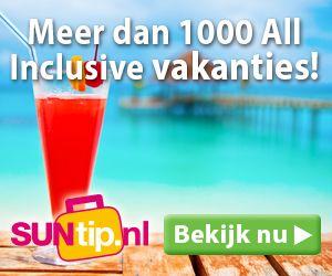 Jouw ideale reis zonder stress en gedoe : Vakantie   Aanbiedingen en Last minute - brabantmarktplaats.nl