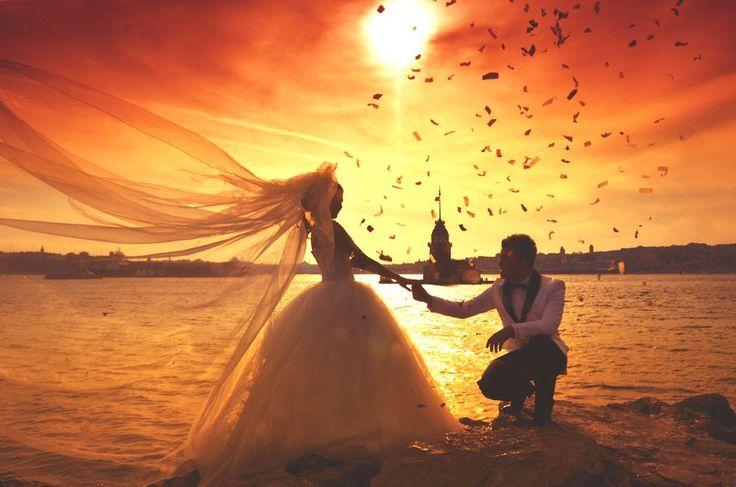 üsküdar kız kulesi by olimbera  photography on 500px