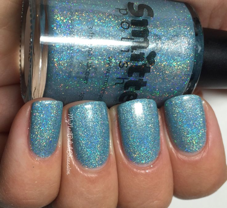 Unusual Fast And Easy Nail Art Tall Marc Jacobs Nail Polish Review Clean Gel Nail Polish Design Ideas Dmso Nail Fungus Young Nail Art With Toothpick Videos WhiteOrly Nail Polish Colors 1000  Images About 2015 My Nail Polish Obsession Swatches On ..