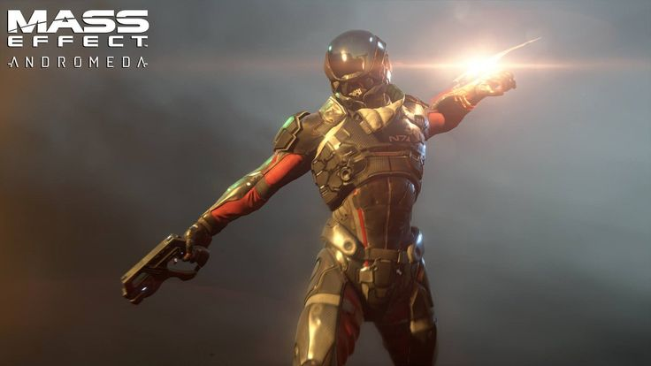 Mass Effect: Andromeda will soon be blasting off into the unknown, tasking players to explore an uncharted galaxy and find a new home for humanity. Of course, this will entail a great deal of shooting, stabbing, and Jedi Force powers biotics. Bioware has begun a series of videos detailing the combat systems in Andromeda, and…