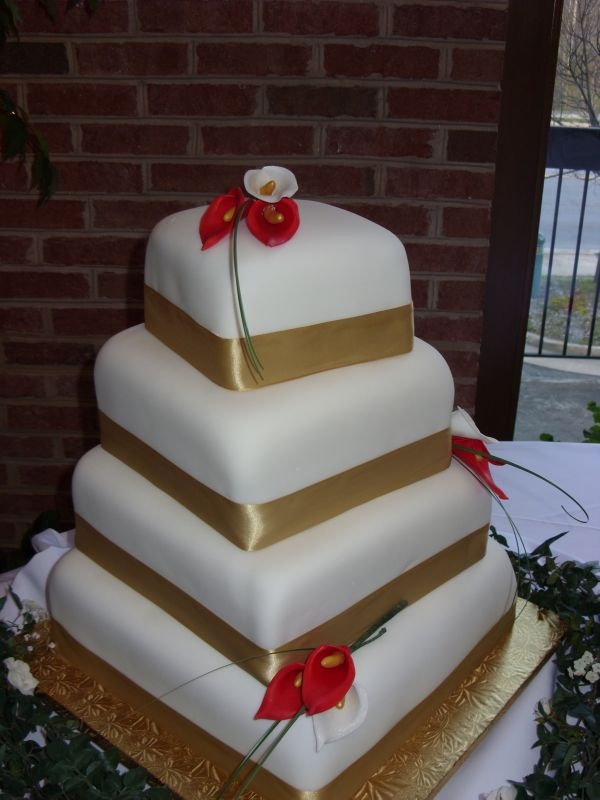 wedding cakes syracuse utah 30 best images about and gold wedding on 25583