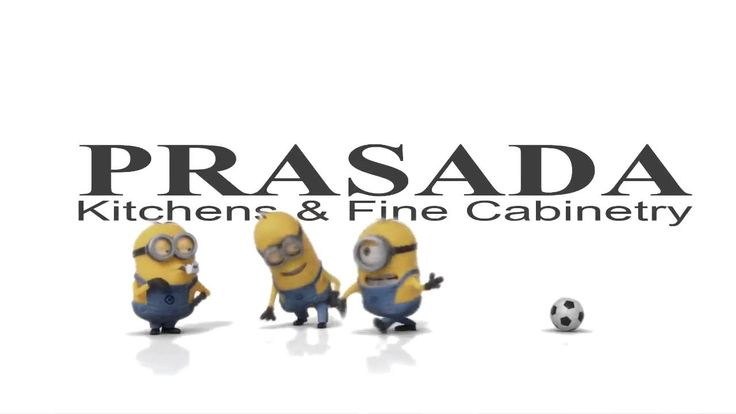 A FUNNY VIDEO (futball). At PRASADA we are always putting a smile on peoples faces.  :-) www.prasadakitchens.com