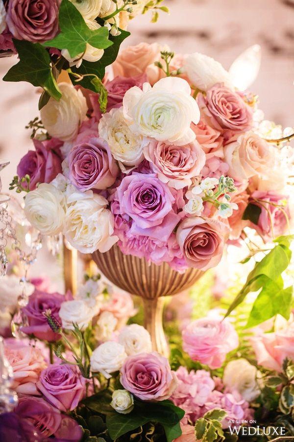 417 best Sweet Centerpieces images on Pinterest   Flowers, Flower ...