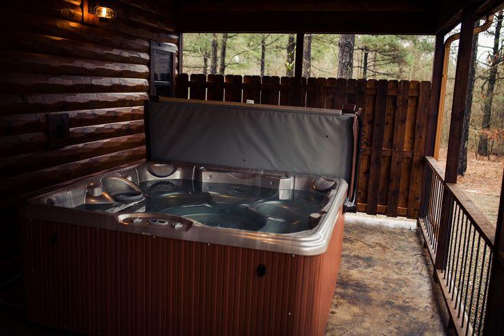 11 Best Painted Deer Lodge Images On Pinterest Beavers