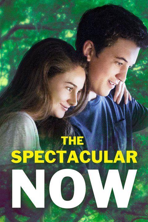 Movies Like The Spectacular Now Movieslikethespectacularnow