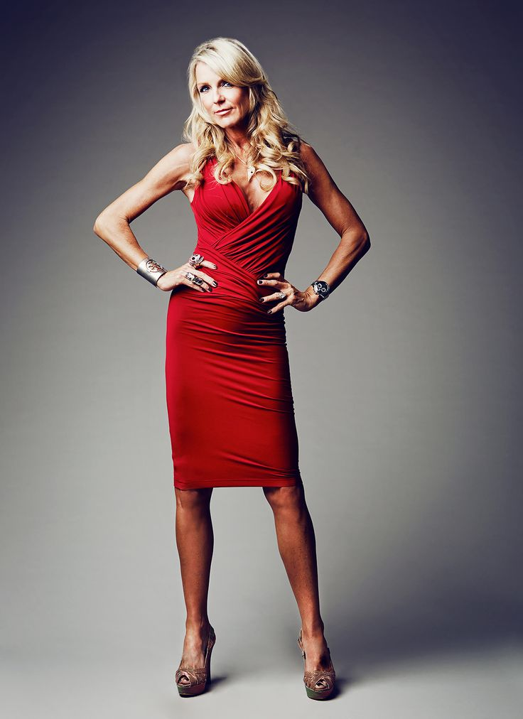 62 Best Images About Celia Sawyer On Pinterest Home Tvs