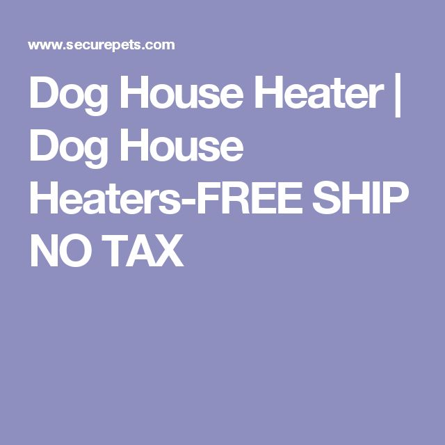 72e63f0e68c821db82f561e37dd34146 dog house heater dog houses best 25 dog house heater ideas on pinterest heated dog house lil house heater wiring diagram at crackthecode.co
