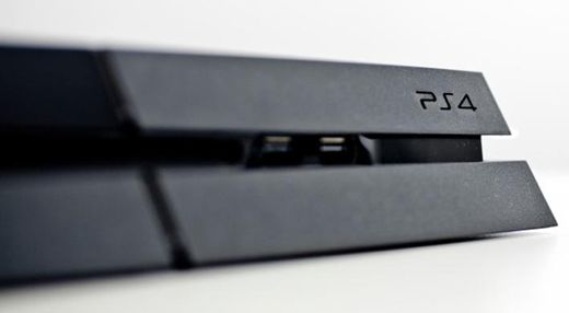Tips dan Trik PlayStation 4