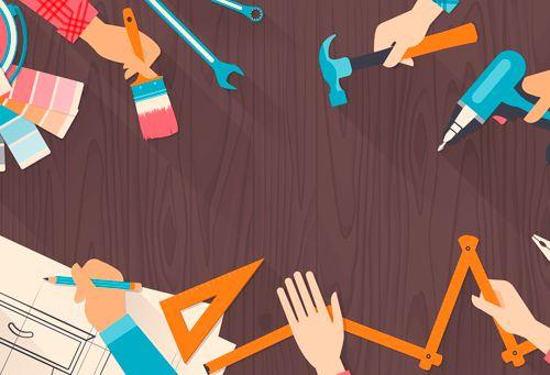 Neste post, separamos 40 ferramentas que podem te auxiliar. São ferramentas de cores, fontes, gestão financeira, entre outras. Clique e confira!