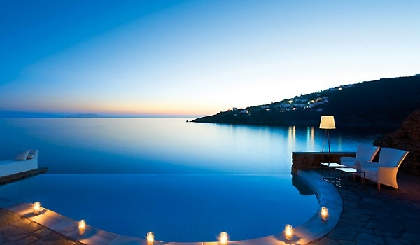 Staying on the island of Mykonos can be an amazingly rewarding experience in a number of ways, the selected accommodation plays a vital role in the enjoyment of your holiday to the fullest. Mykonos Exclusive has gained customer trust by making the best possible choice directed by all tastes and responding efficiently to all demands.   Choose between 5* accommodation only, be spoilt and pampered in a Spa Resort