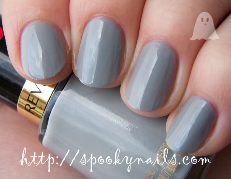Mejores 79 imágenes de Nail Polishes I have en Pinterest   Html ...