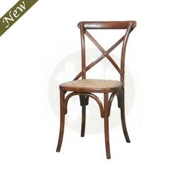 23 best rental furniture images on pinterest infinite infinity check out our walnut crossback chairs for rent provides the perfect mix of rustic style in a modern bentwood shape malvernweather Image collections