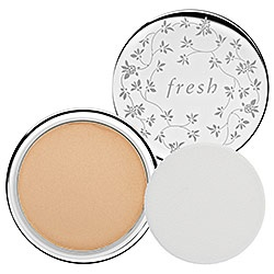 Fresh Face Luster in Sandy Lane $45Shops Powder, Beautiful Wishlist, Beautiful Junkie, Fresh Face, Face Luster, Luster Sephora, Face Powder, Beautiful Things, Beautiful Products