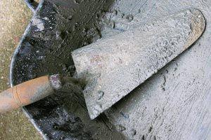 Para poder trabajar y lograr buenos resultados con la pasta de piedra, necesitaremos contar con ciertos elementos y no olvidar algunos consejos.