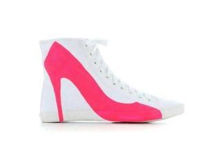 Due scarpe