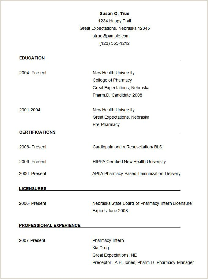 Baixar Curriculo Simples Gratis In 2020 Downloadable Resume Template Cv Template Download Free Resume Template Download