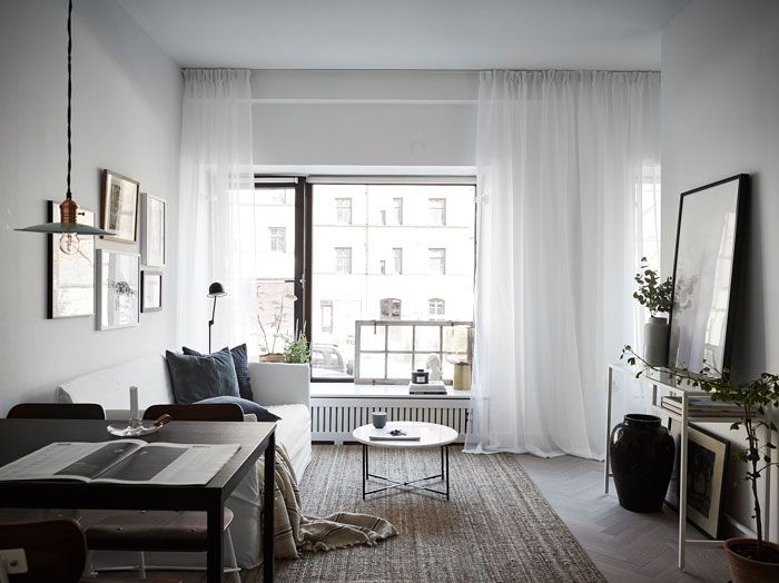 126 best Neue Wohnung images on Pinterest Colors, Decoration and - grose wohnzimmerlampe