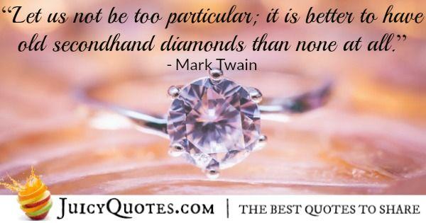 Mark Twain Quote 19