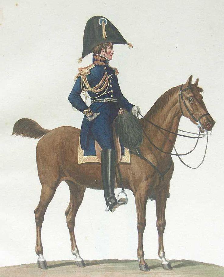 Adjutant of the Guard HQSauerweid9b.jpg (756×936)