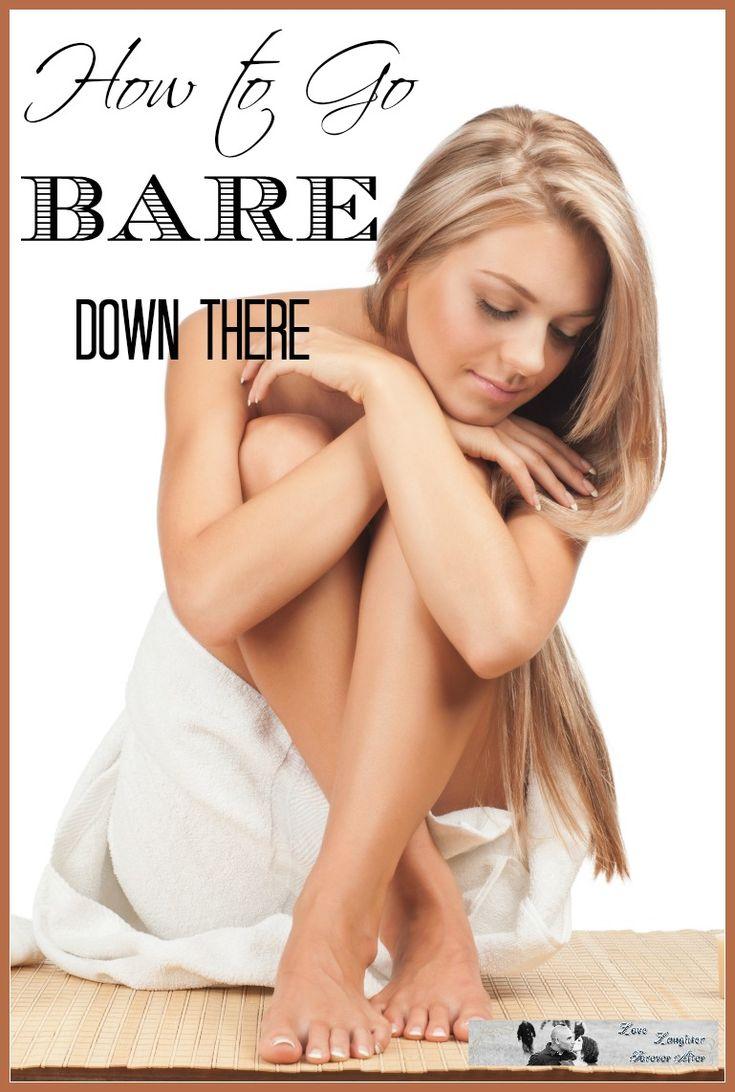 Brazil shave bikini-4423