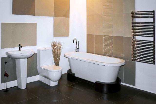 4 Foot Bathtub Home Depot Deep Deep Bathtub Bathtubs For Small Bathrooms