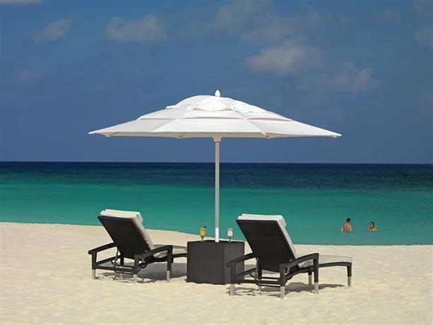 Bucuti & Tara Beach Resorts Aruba  L.G Smith Boulevard 55 B, Eagle Beach, Aruba