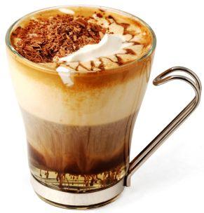 Caribbean Coffee