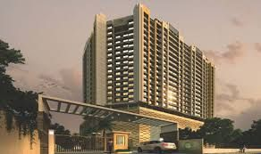 Sheth Beaumonte In Sion,   http://www.topmumbaiproperties.com/central-mumbai-properties/sheth-beaumonte-sion-west-mumbai-by-sheth-creators/    Sheth Beaumonte,Beaumonte Sion,Beaumonte Sheth