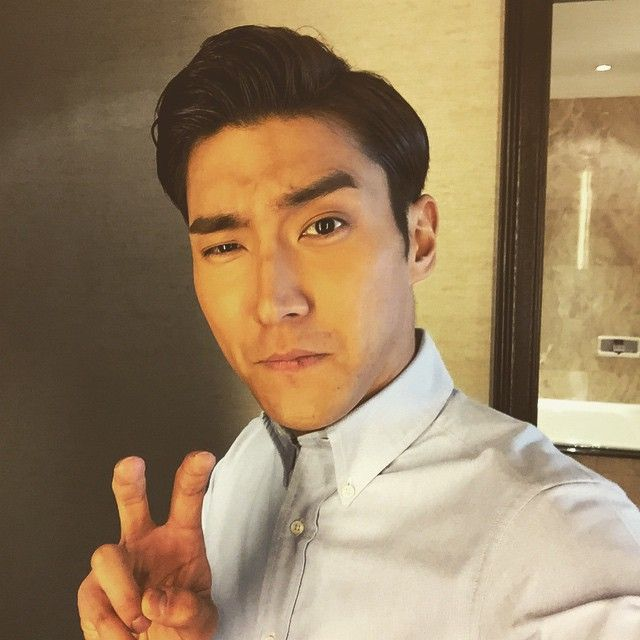 SIWON CHOI @siwon1987 Instagram photos | Websta