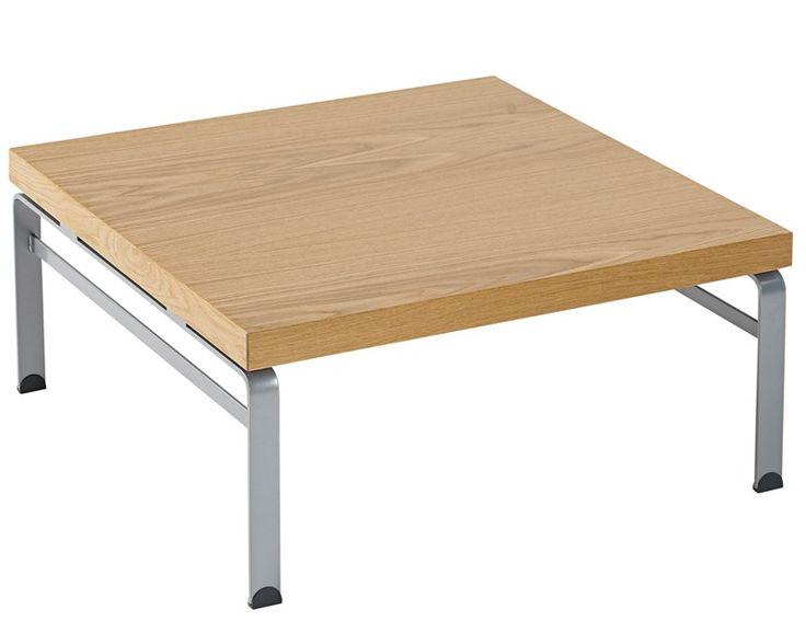 Meer dan 1000 afbeeldingen over salontafels op pinterest kubussen producten en design awards - Tafel een italien kribbe ontwerp ...