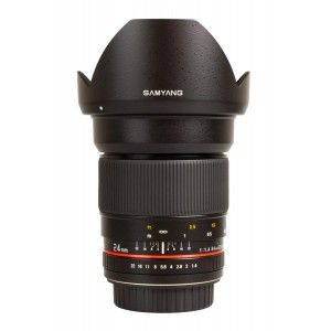 http://www.samyang.ro/33-223-thickbox/samyang-24mm-1-14-ed-as-umc-montura-canon.jpg