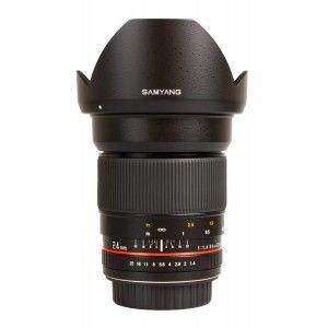 http://www.samyang.ro/33-223-thickbox/samyang-24mm-1-14-ed-as-umc-montura-canon.jpg