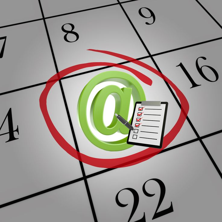 4 Simple Email Newsletter Strategies for Professional Service Companies - WebSIGHT Hangouts