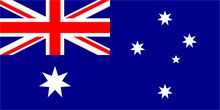 Australian casino game players are welcome! Play for free or real money! Fun play demos available! Great archive slot games, poker machines, roulette and blackjack.
