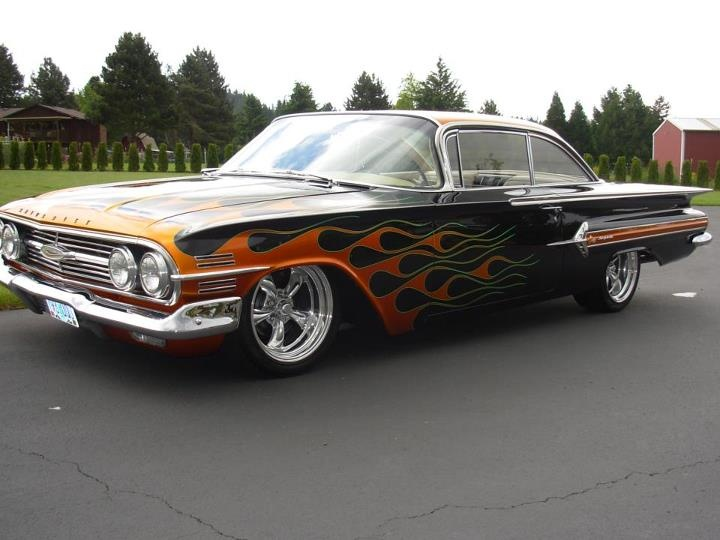 1960 Impala Carhire Algarvecarhire Re Pin Brought To You By