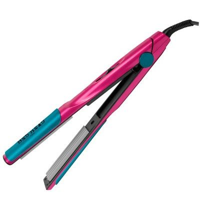 Find product information, ratings and reviews for Bed Head® Little Tease Crimper online on Target.com.