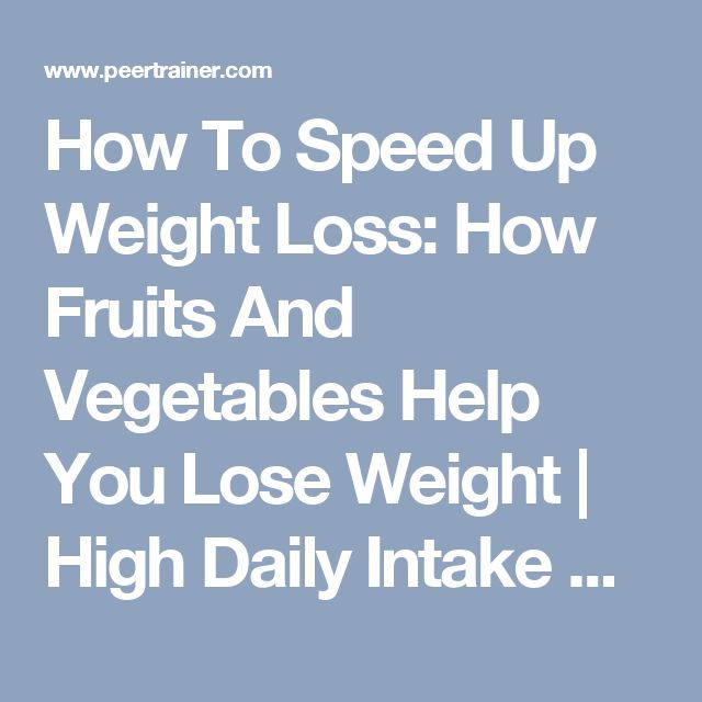 Best weight loss pills uk image 1