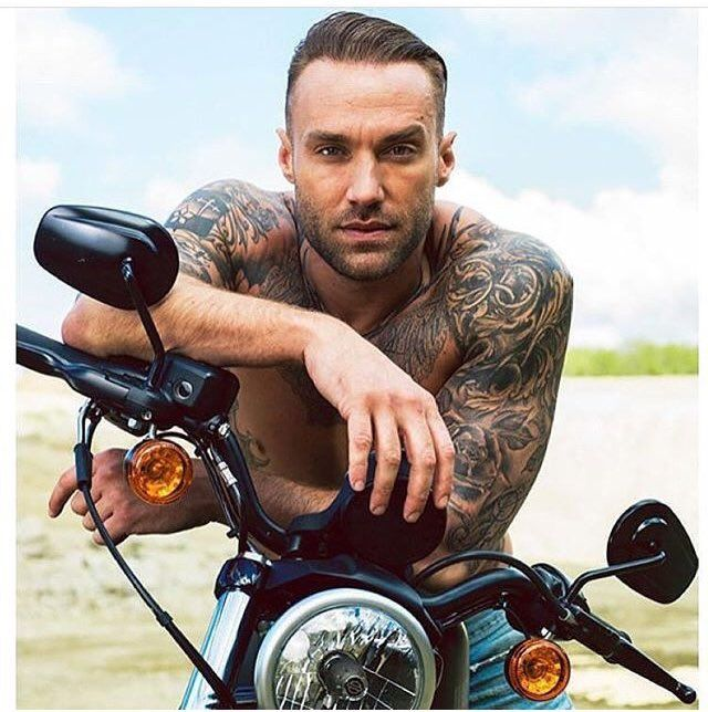 Calum Best Official (@CalumBest) | Twitter