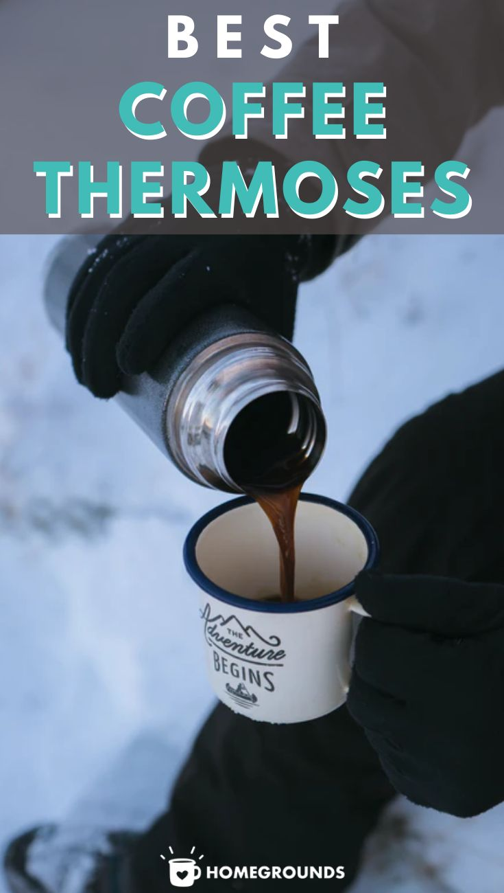 Winners Best Coffee Thermos Of Currentyear Not For Soup Best Coffee Thermos Coffee Thermos Best Coffee