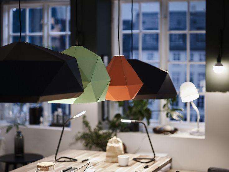 Βιώσιμες λύσεις, προσιτές τιμές για μια ζωή γεμάτη χρώμα.