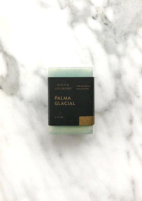 Botanica-Soap-PG-wrapper.jpg